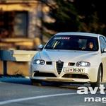 Alfa Romeo Alfa 147 GTA