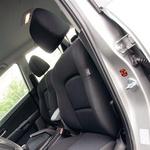Mazda3 Sport 1.6i Plusline