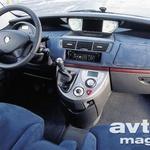 Lancia Phedra 2.2 16V JTD Emblema