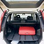Nissan X-Trail 2.0 dCi SE