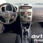 Daihatsu Terios 1.5 DVVT TOP S