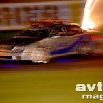 Videonapovednik: Veliki finale AM Driftpokala 2007