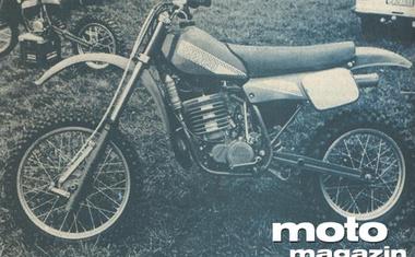 MC 490