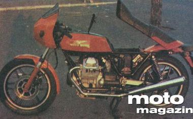 350 Imola