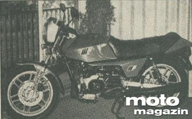 650 R