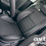 Renault Megane RS 2.0 dCi (127 kW)  (foto: Saša Kapetanovič)