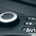 Nissan Qashqai 2.0 16V 4WD CVT Premium
