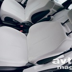 Citroën C4 Picasso 1.8 16V Confort