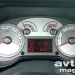 Fiat Linea 1.4 T-Jet 16v (88 kW) Emotion