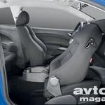 Seat Ibiza SC (foto: tovarna)