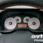 Fiat Grande Punto 1.4 T-Jet 16v (88 kW) Sport