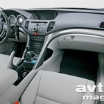 Honda Accord 2.2 i-DTEC Executive Plus