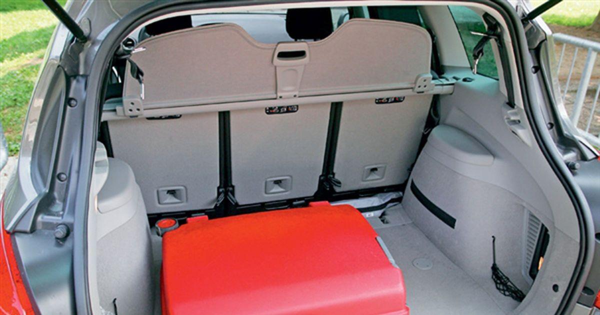 peugeot 308 sw 1 6 16v thp 110 kw premium pack avto magazin. Black Bedroom Furniture Sets. Home Design Ideas