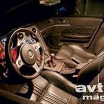 Alfa Romeo Alfa 159 Sportwagon 2.4 24V JTDM TI