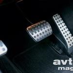 Mercedes-Benz C 63 AMG T