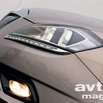 Lancia Delta 2.0 Multijet 16v (121 kW) Oro