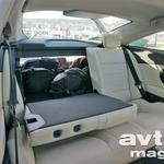 Renault Laguna Coupe 2.0 16V Turbo GT