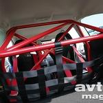 Video: Megane RS R26.R novi rekorder na Racelandu
