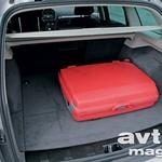 Saab 9-3 Sport Combi 2.0 Turbo