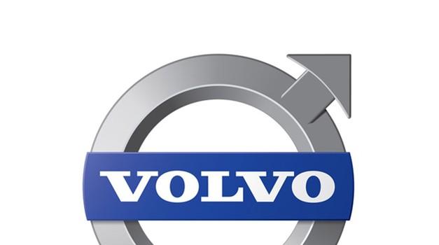 Pogajanja med Volvom in vlado na čakanju