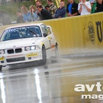Videonapovednik: AM Drift Pokal 2009