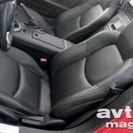 Mazda MX-5 1.8i Challenge