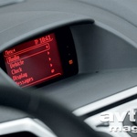Ford Fiesta 1.6i Duratec (88 kW) Sport (3 vrata)