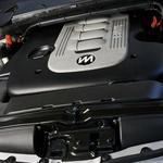 Video+Foto: BMW 130d MD30 Mainz Motorsport