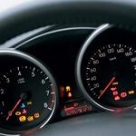 Mazda3 Sport 2.0i TX Plus i-stop