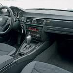 BMW 320d xDrive Touring (foto: Aleš Pavletič)