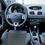 Renault Megane 2.0T (184 kW) Renault Sport Cup