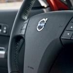 Volvo C30 1.6D DRIVe Start/Stop Momentum (foto: Matej Grošelj)