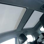 Fiat Punto Evo 1.4 Turbo Multiair 16v S&S Sport (foto: Aleš Pavletič)
