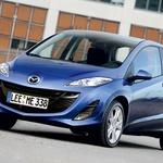 Mazda1 (foto: Automedia)