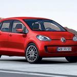 Volkswagen Lupo (foto: Automedia)