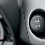 Toyota RAV4 2.2 D-4D (110 kW) 4WD Elegant Cross Sport