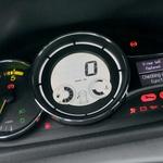 Kratek test: Renault Megane Berline dCi 110 EDC Dynamique (foto: Aleš Pavletič)