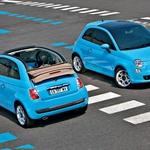 Vozili smo: Fiat 500 TwinAir (foto: Fiat)