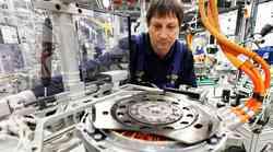 Bosch: recesija je mimo