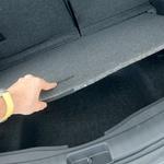 Test: Subaru Trezia 1.3 Trend (foto: Saša Kapetanovič)
