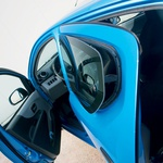 Suzuki Alto 1.0 Comfort (foto: Saša Kapetanovič)