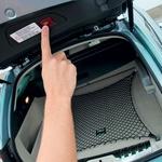 Kratek test: Peugeot 508 SW 2.0 HDi (120 kW) Allure (foto: Saša Kapetanovič)