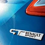 Kratek test: Renault Twingo TCe 100 Gordini (foto: Saša Kapetanovič)