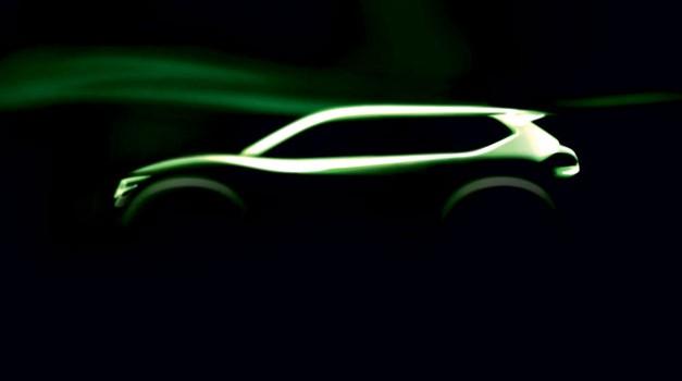 Naslednik Nissan X-Traila (foto: Automedia, Carparazzi, Lehmann Photo-Syndication, tovarne, ilustracije: Bojan Perko)
