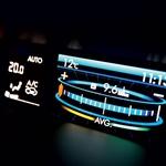 Subaru XV 2.0i AWD (foto: Saša Kapetanovič)