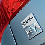 Kratek test: Peugeot 3008 Hybrid4 (foto: Saša Kapetanovič)