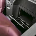 Test: Mazda MX-5 1.8i Takumi (foto: Saša Kapetanovič)