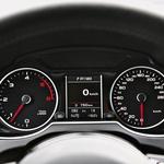 Vozili smo (Prenovljeni) Audi Q5