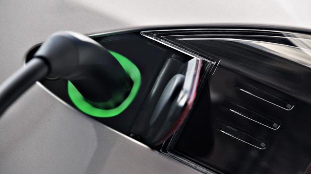 """""""Car sharing"""" kmalu tudi v Ljubljani"""