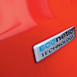 Kratki test: Ford B-MAX 1.6 TDCi (70 kW) Titanium (foto: Saša Kapetanovič)